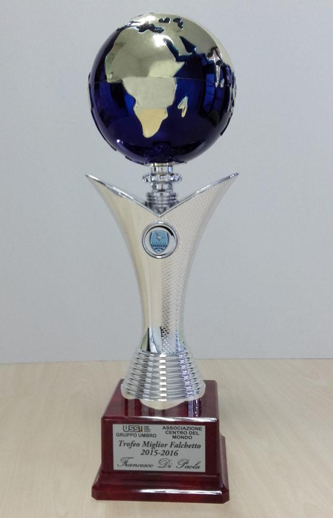 trofeo-miglior-falchetto-2016-centrodelmondo
