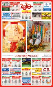 Centro-del-mondo calendario-2020